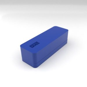 SD Card Holder – Clean Style Version